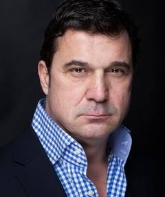 Photo of Gjevat Kelmendi