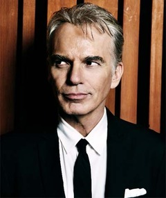 Foto av Billy Bob Thornton