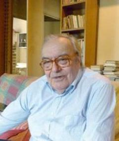 Photo of Adriano Bolzoni