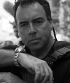Photo of Richard Wilmot