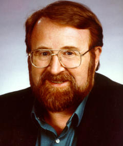 Photo of Ray Kolle