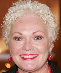 Photo of Rowena Wallace