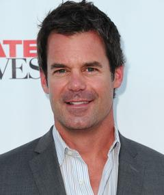 Photo of Tuc Watkins