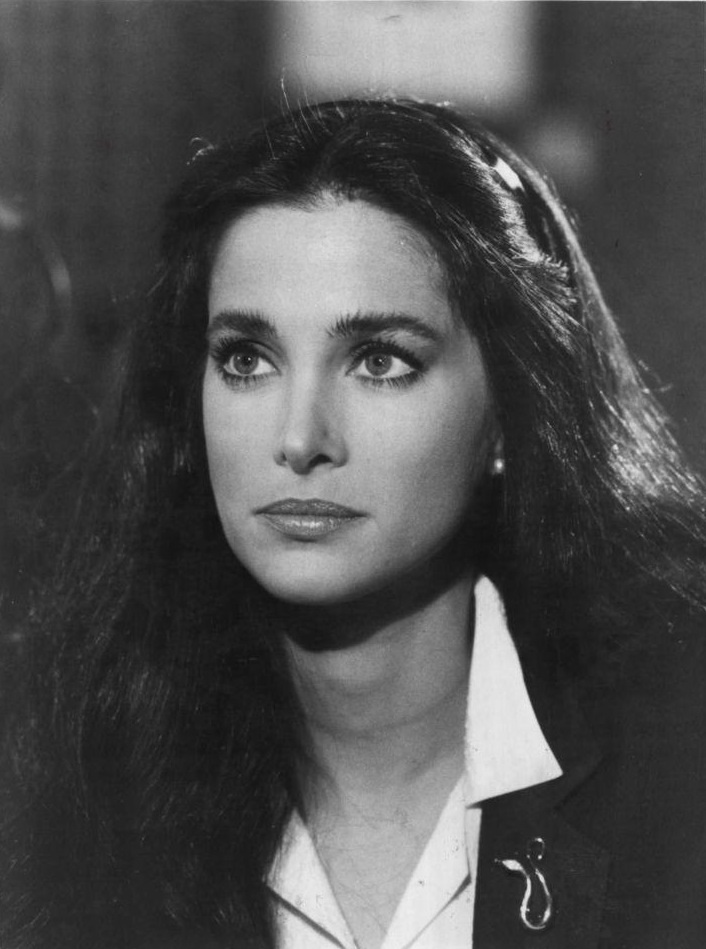 connie sellecca cast - All About Christmas Eve Cast