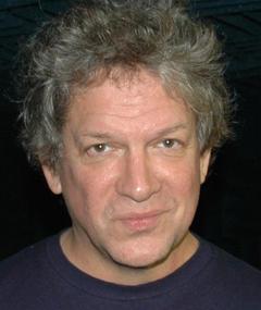 Photo of Steve De Jarnatt