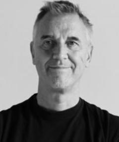 Photo of Georg Brintrup