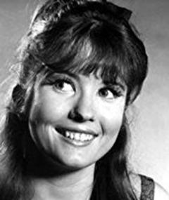 Photo of Deborah Watling