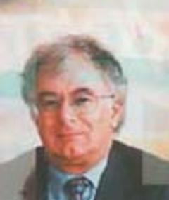 Photo of Mike Perjanik