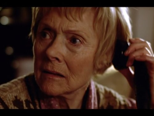 Renée Asherson – Movies, Bio and Lists on MUBI