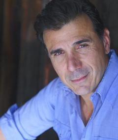 Photo of Mark DeCarlo