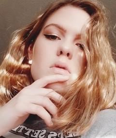 Photo of Braxie Jacobson