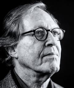 Photo of Stephen Rubin