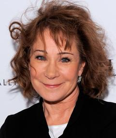 Photo of Zoë Wanamaker