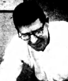 Photo of Sheldon Stark