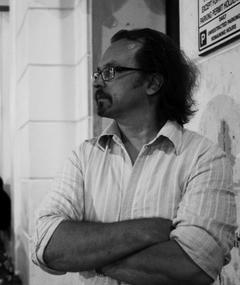 Photo of Rauno Ronkainen