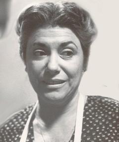 Naomi Stevens adlı kişinin fotoğrafı