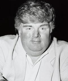 Photo of Kenny Ireland