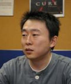 Photo of Takeshi Furusawa