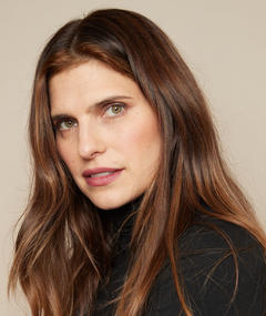 Photo of Lake Bell