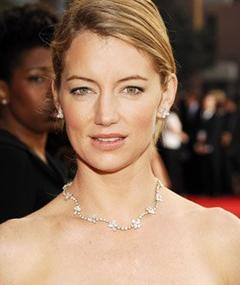 Photo of Cynthia Watros