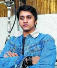 Photo of Mohit Suri