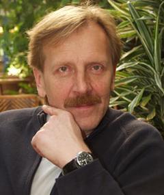 Photo of Jerzy Dominik