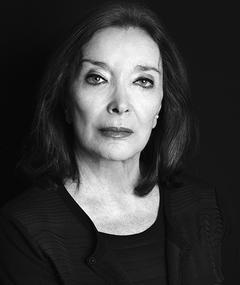 Photo of Núria Espert
