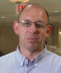 Tom Karnowski adlı kişinin fotoğrafı