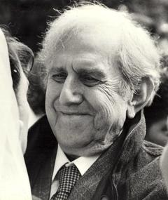 Photo of Rodolfo Sonego