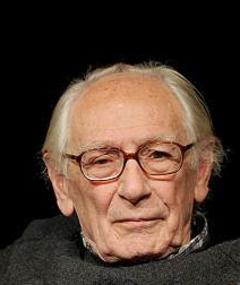 Photo of Giorgio Arlorio
