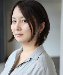 Foto di Misaki Setoyama