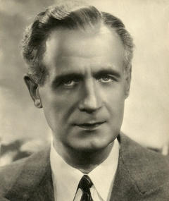 Photo of Tullio Carminati