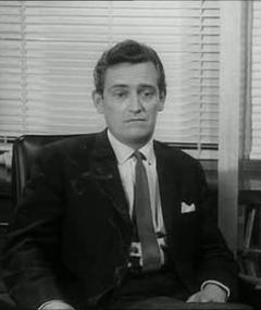 Photo of Gerald Flood