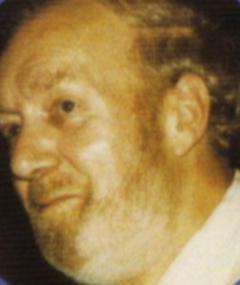 Photo of William Emms