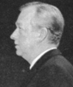 Photo of Bill Strutton