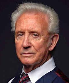Photo of Tony Christie