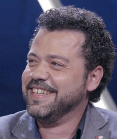 Foto de Jesús Colmenar