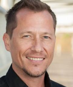 Photo of Corin Nemec