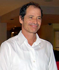 Photo of Guel Arraes