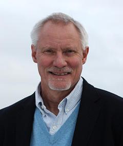 Photo of Kjell Nilsson