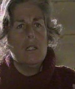 Photo of Moira Claux