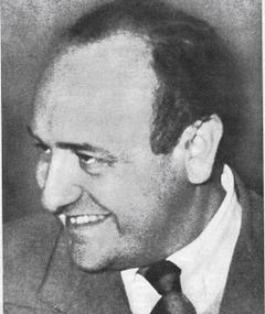 Photo of Mario Alicata