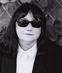 Photo of Josephine Massarella