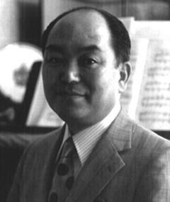 Photo of Kojun Saitô