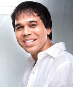 Photo of Sandesh Shandilya