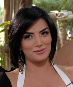 Photo of Horeya Farghaly