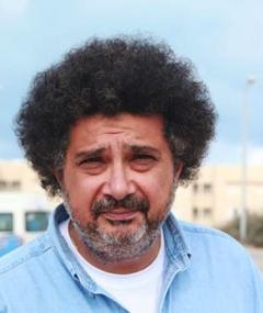 Photo of Maged Elkedwany