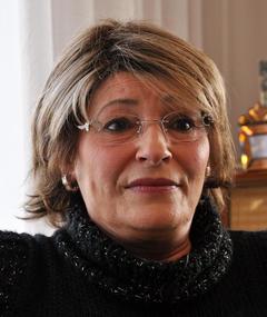 Photo of Afifa Belhassine