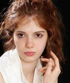 Photo of Su Kutlu