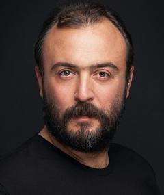 Photo of Deniz Şen Hamzaoğlu